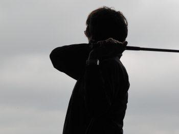 3 excuses waarom je als ondernemer en manager wil leren golfen.