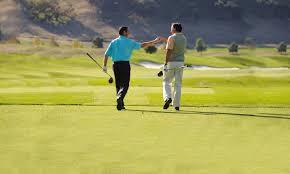 5 redenen waarom golfers betere ondernemers en managers zijn.