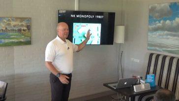 Video Presentatie online!