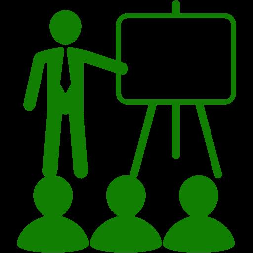 Advies opleidingstraject personeel